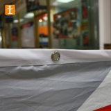 A buon mercato progettare la bandiera per il cliente di pubblicità esterna (TJ-F004)