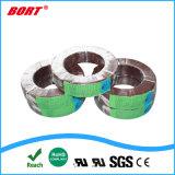 Collegare di rame solido dell'AWG della copertura 300V 16 di UL3363 XLPE