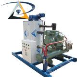 Flocken-Eis-Maschinen-Herstellung