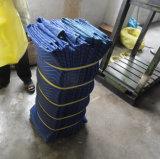 Перемещение одеяло / Перемещение блока 12ПК от поставляемое изготовителем оборудования