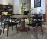 Cadeira de madeira da sala de visitas italiana da mobília da cadeira do estilo (C-50)