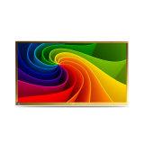 rechtwinkliger Farbe 85 '' 4k Fernsehapparat