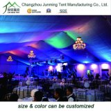 10X18m grande tente de bonne qualité de mariage d'usager pour l'événement