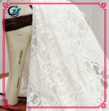 Tecido Jacquard Lace para acessórios de vestuário
