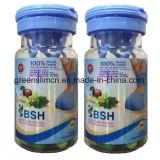 Pillules de régime de fines herbes minces de perte de poids de Softgel de beauté de Bsh