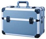 Professionelle zuverlässige Qualitätskonkurrenzfähiger Preis-preiswerte Aluminiumfälle