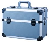 Calidad profesional confiable Precio competitivo Casos de aluminio baratos