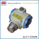 Moltiplicatore di pressione di ceramica della Non-Cavità del condensatore di Wp435k
