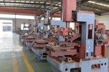 공장 가격 CNC 기계 철사 커트 EDM
