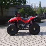 Hecho en China Más barato 4 Wheeler Buggy 50cc ATV Niños (A05)