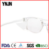 Ynjn Windproof Anti Dust Welding Safety Goggles (YJ-J1148)
