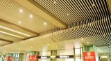 Soffitto di alluminio C-A forma di rivestito della decorazione della pellicola all'ingrosso della Cina