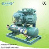 Unidade de condensação, unidade de condensação pequena, unidade de condensação do Refrigeration