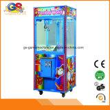 رخيصة مرفاع [فندينغ مشن] عملة لعبة لعبة مخلب آلات لأنّ عمليّة بيع