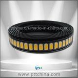 36V SMD LED 5730, 0.5W, 60-70lm