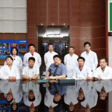 Kaltes GetränkIvend Multifunktionsvending maschinell hergestellt in China