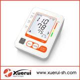 Automatisches oberer Arm-Digital-Blutdruck-Monitor-Cer genehmigte