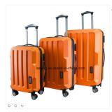 Nach Maß Herrlich-Festes Beutel-Arbeitsweg-Laufkatze-Gepäck-intelligentes Gepäck des Gepäck-Bw1-011