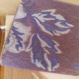Жаккард шторки ткань/Вышитый шторки шелковые ткани и Слепой шторки ткань