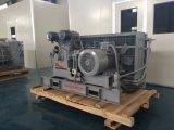 De alta presión del compresor de aire / animal compresor de aire / compresor de aire de moldeo por soplado