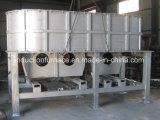 1000mt-12000mt kupferne Rod Upcasting maschinelle Herstellung-Zeile