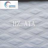 Tessuto lavorato a maglia del materasso per la base