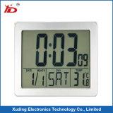 Écran LCD avec le module de haute résolution d'écran LCD