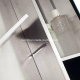 ほとんどの普及したフォーシャンの製造業者の浴室ミラーのキャビネット(7094)