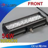 CREE 4WD nicht für den Straßenverkehr LKW Automovice LED Worklight Scheinwerfer-heller Stab