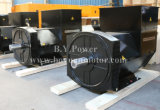 Скопируйте динамомашину 6~200kw генератора альтернатора постоянного магнита Stamford безщеточную