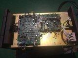 IGBTインバーターHfティグ溶接機械