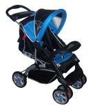 Neuer Entwurfs-europäischer Falten-Kinderwagen mit Cer-Bescheinigung