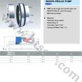 Guarnizione meccanica di Inoxpa Prolac (M07)