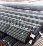 AISI 1045 JIS S45c C45の熱間圧延の炭素鋼の丸棒