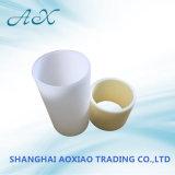 Feito no núcleo plástico superior da tubulação de China Quanlity