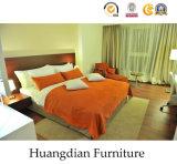 O projeto mais recente conjunto de quarto de hotel (HD219)