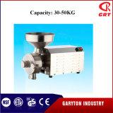 Smerigliatrice multifunzionale elettrica della smerigliatrice del cereale (GRT-50B)