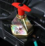 De stille Generator van de Macht van de Dieselmotor met Motor Perkins (GF3-52P)