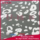 NBR Printing Yoga Mat Pilates Exercise Mat