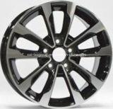 نسخة [كر وهيل], رخيصة سيارة سبيكة عجلة 17*7.5