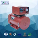 SD Sdc Generating&Weldingの二重用途の交流発電機