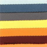 Don Antimosquito para ropa de tela de algodón Tejido de sarga, p.