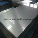 Алюминиевый лист 1.8mm