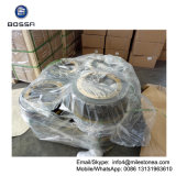 Batterie de frein à camion 3464230601 Pièces d'auto pour Mercedes Benz