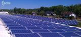 De TUV poly picovolte panneau d'énergie solaire d'OIN Certificat 120W