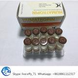 Huma-Tro broches Huma-Tro 191AA-broche 10ui avec numéro de Antifake GH