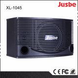 Звуковая система Karaoke системы диктора PA диктор профессионала 10 дюймов