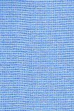 Gomma Cloth / Neoprene Tessuti laminazione