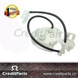 De Pomp van de brandstof voor Toyota Yaris 291000-1080, 23220-21132, 23220-0p010