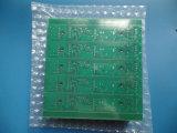 Multi-Layer PCB 6 Laag Fr4 met MinimumBreedte 8 Mil